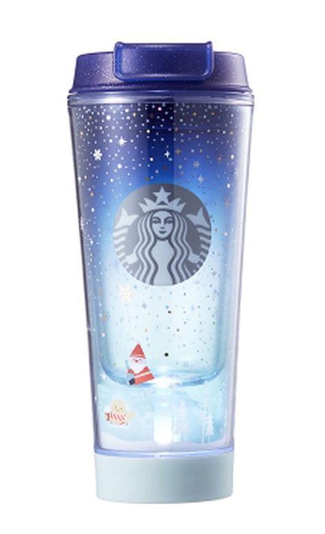 Starbucks Korea Waterbottle Starbucks Tumbler 470 best starbucks korea images on