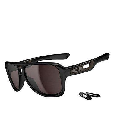 Terlaris Kacamata Oak Ley Frogskin Granade Sunglass Polarized 1 oakley dispatch 2 polished black fathom sunglasses www