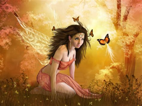 beautiful fairies 1000 images about magical fairies on pinterest