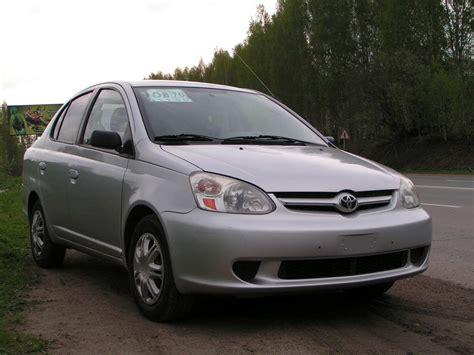 Toyota Echo For Sale 2003 Toyota Echo For Sale 1 5 Gasoline Ff Automatic