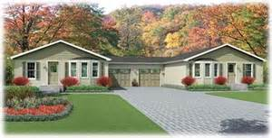 what is the cost of a modular home michigan modular homes 126 prices floor plans