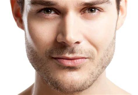 Bewerbungsfoto Dreitagebart 3 millimeter haare stilvolle frisuren beliebt in deutschland
