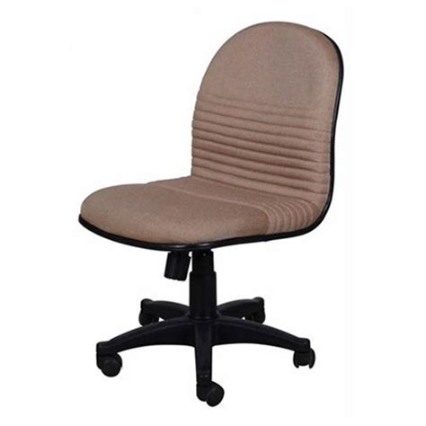 Busa Kursi Kantor kursi kantor hadap 187 187 kursi kantor bandung meja kantor