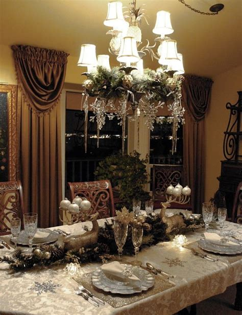 elegant tablescapes christmas and holiday tablescapes table settings