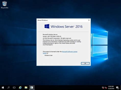 Microsoft Windows Server windows server 2016 the smart person s guide techrepublic