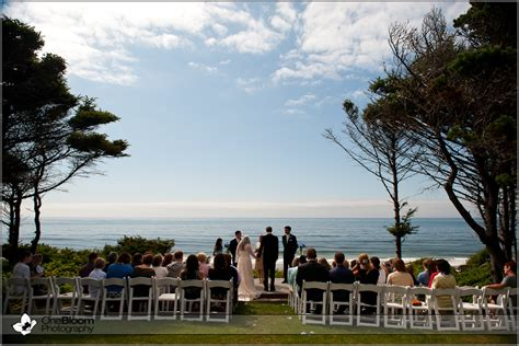 Wedding Venues Oregon by Oregon Coast Wedding Photography Devin Elias