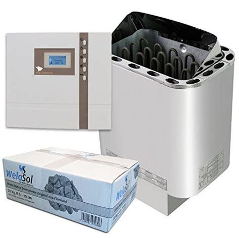 well solutions bad sanit 228 r und andere baumarktartikel well