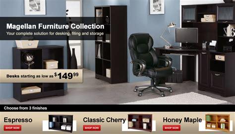 Magellan Furniture by Magellan Furniture Collection Desks Filing Storage At