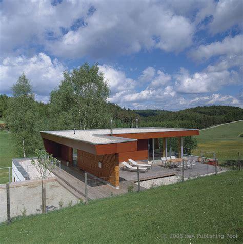 architekt bauernhaus umbau bauernhaus konrad segerer architekten