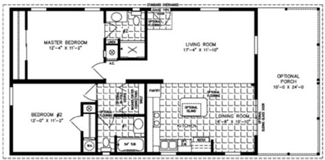 solitaire manufactured homes floor plans solitaire mobile home floor plans meze blog