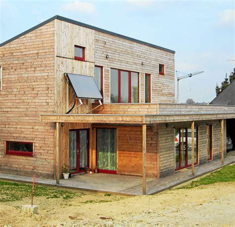 Logiciel Pour Concevoir Sa Maison 4470 by Concevoir Sa Maison Avie Home