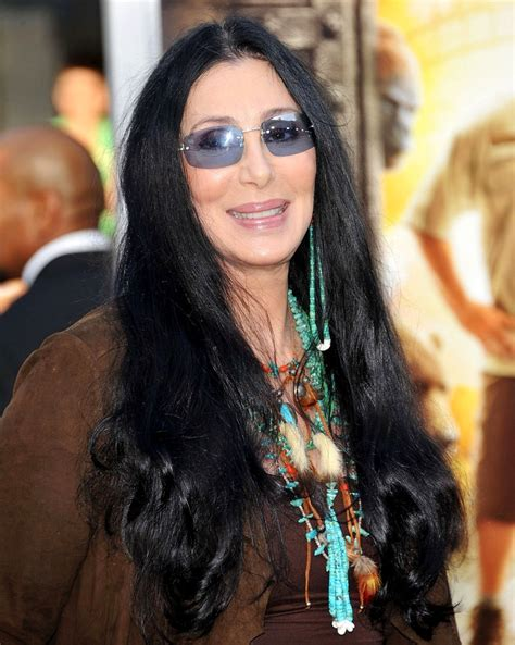 where is cher now cher confirms lady gaga duet in greatest thing