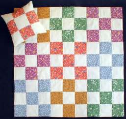 quilting beginners kit images