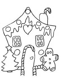december coloring sheets az coloring pages