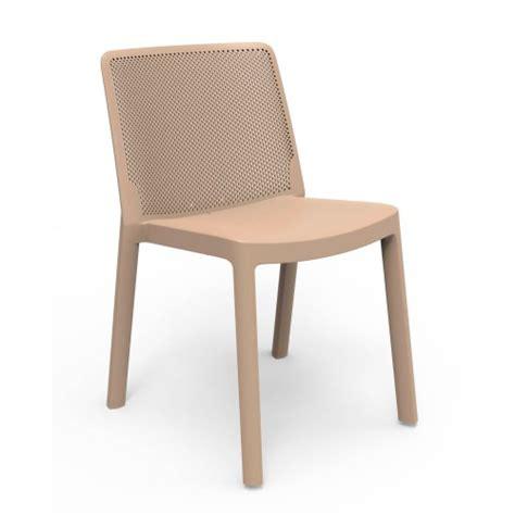 silla food silla sin brazos fresh grupo meta soluciones de