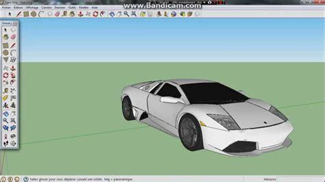 google sketchup car tutorial maxresdefault jpg
