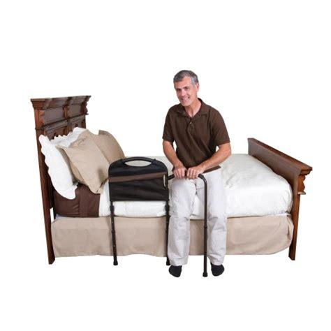 handicap bed rails handicap bed rails 28 images adjustable handicap beds