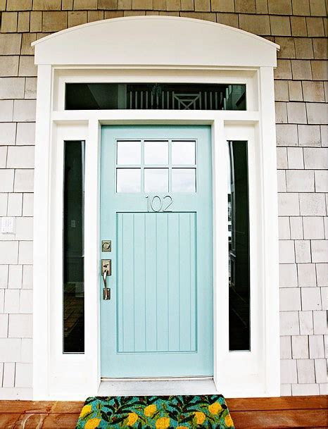 front door color 10 fabulous front door colors their paint names a pop of pretty