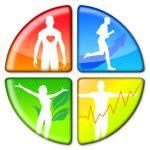 Mirena Detox Program Reviews by How To Prevent Mirena Weight Gain Mirena Iud Weight Gain