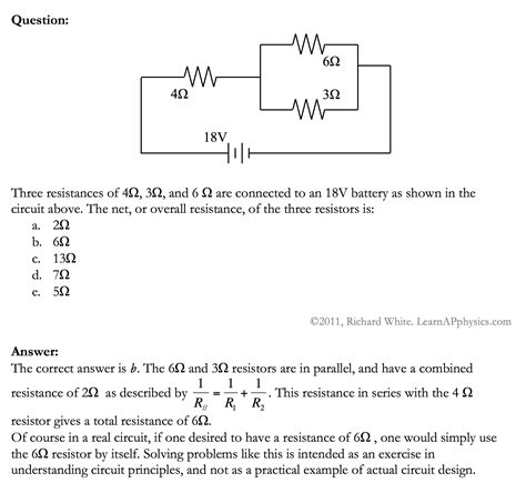 capacitor circuit practice problems capacitor practice problems 28 images agenda warm up review hw capacitors notes capacitors