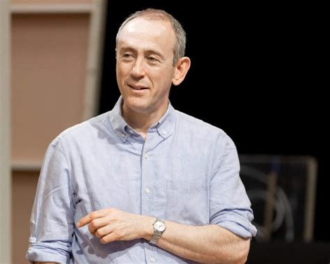 balancing acts the at s national theatre books nicholas hytner balancing acts review a and