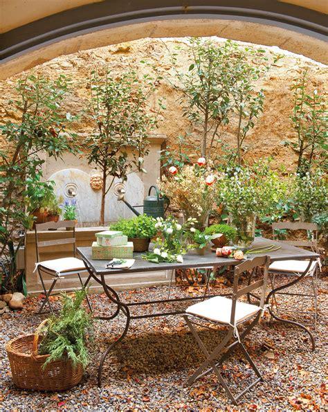 fuentes patio fuentes para patios alto lago privada residencial