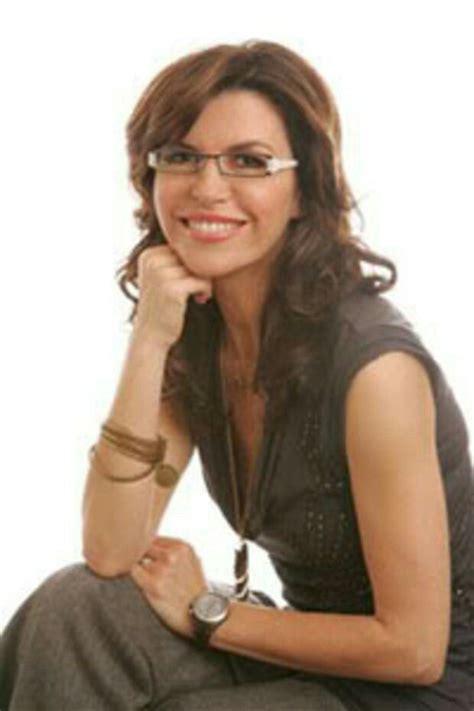 anna devane hairstyle 76 best finola hughes images on pinterest anna duke and