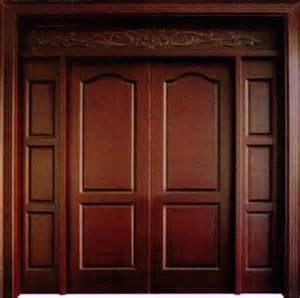 door pattern indian house front door designs indian door designs