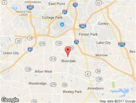 Riverdale Detox Riverdale Ga by Riverdale Villas Apartments Riverdale Ga Apartments For