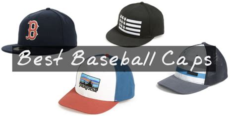 best mens hats best baseball caps mens hats 2015 summer mesh trucker hats
