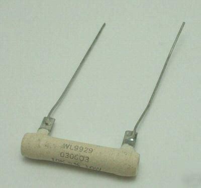 10k resistor near me 10k ohm resistor near me 28 images radioshack 10k ohm 1 2 watt 5 carbon resistor 5 pack d l