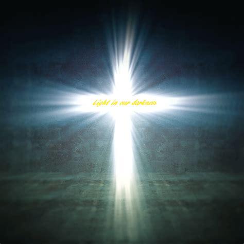 God Light by Psalm 79 Godfirst Youth Psalm