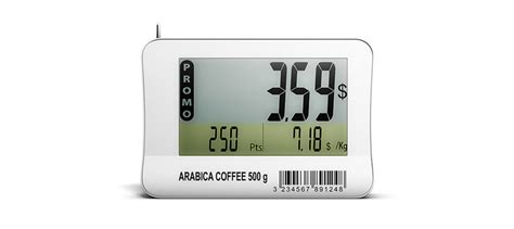 digital price label s tag the worldwide no 1 in digital price tags and