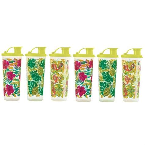 Tumbler Lovely Indonesia 470 Ml 10 best images about tupperware goodies on set of warm and bottle