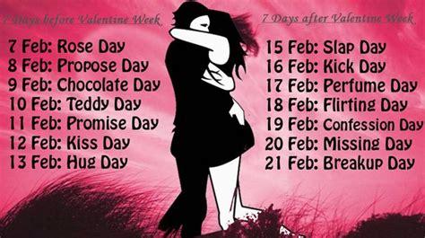 10 feb day happy valentines day 2018 wishes best s day