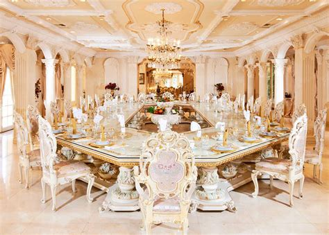 rosecliff dining room palace mansion pinterest the o bel air palace chateau d or 15 mansions pinterest