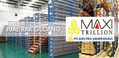 Jual Rak Untuk Minimarket Di Medan maxi trillion jual rak gudang minimarket terlengkap
