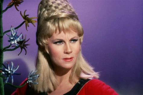 olalla star trek hair 31 best images about janice rand on pinterest actresses