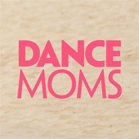 dance moms spoilers dance moms season 6 episode 7 spoilers abby miller