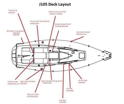 wiring diagram for 22 sailboat 250