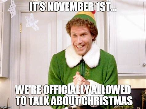 Elf Memes - best 25 christmas meme ideas on pinterest christmas