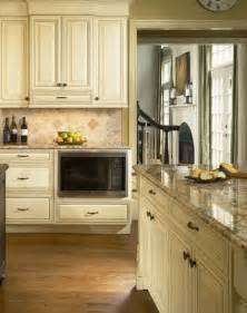 kitchens with off white cabinets off white kitchen cabinets pictures client reference