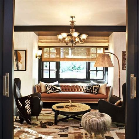kelly wearstler best designs top interior designers kelly wearstler s instagram feed