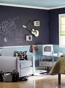 boy bedroom paint ideas boys bedroom paint ideas design of your house its good
