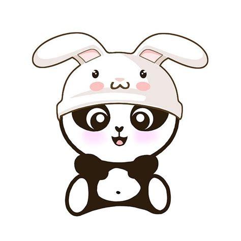 imagenes de ositos kawaii resultado de imagen para panda kawaii kawaii cute