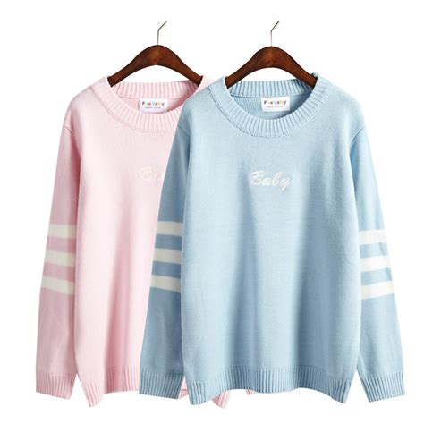 Jaket Sweater Hoodie Jumper Adidas 01 buy wholesale kawaii sweater from china kawaii