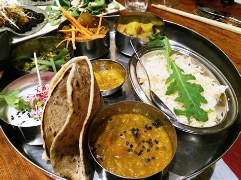 Should Vegetarian Restaurants Only Be Reviewed By Vegetarians by Amsterdam Review Vegetarian Restaurant Golden Temple