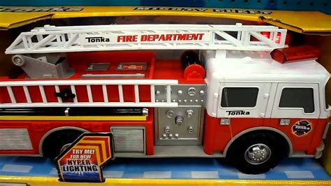 toy fire trucks with lights and sirens toy fire trucks with lights and sirens wow blog