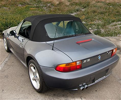 bmw z3 roof replacement z3 roof cover buy bmw z3 convertible hardtop cover