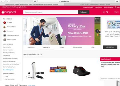 snapdeal mobile app coupons mobile discount coupons for snapdeal freebies